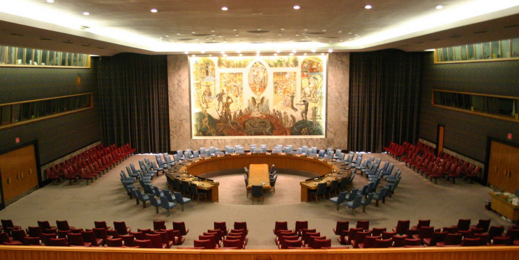 United-Nations-Security-Council-New-York_02-1024x513