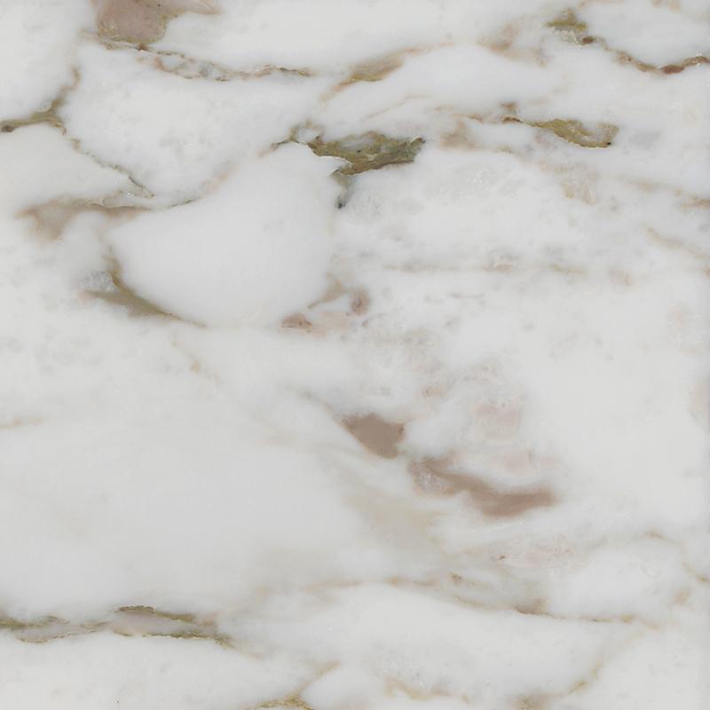 Calacatta Vagli (Calacatta Vagli Cremo)