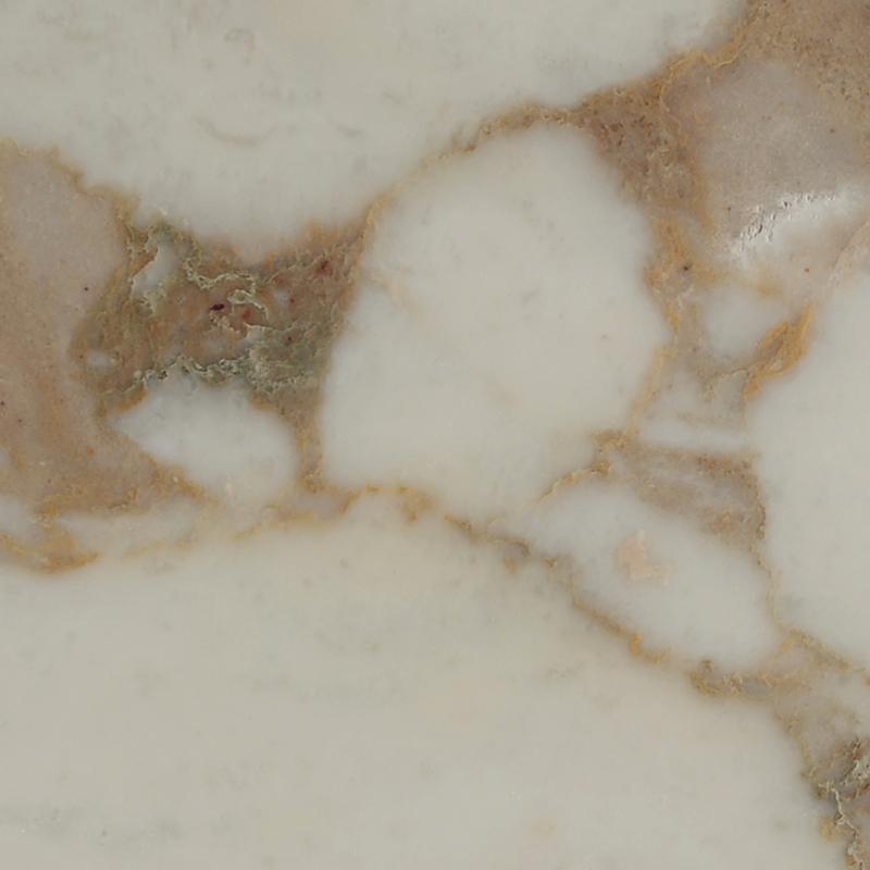 Calacatta Vagli (Calacatta Oro Extra Vagli)