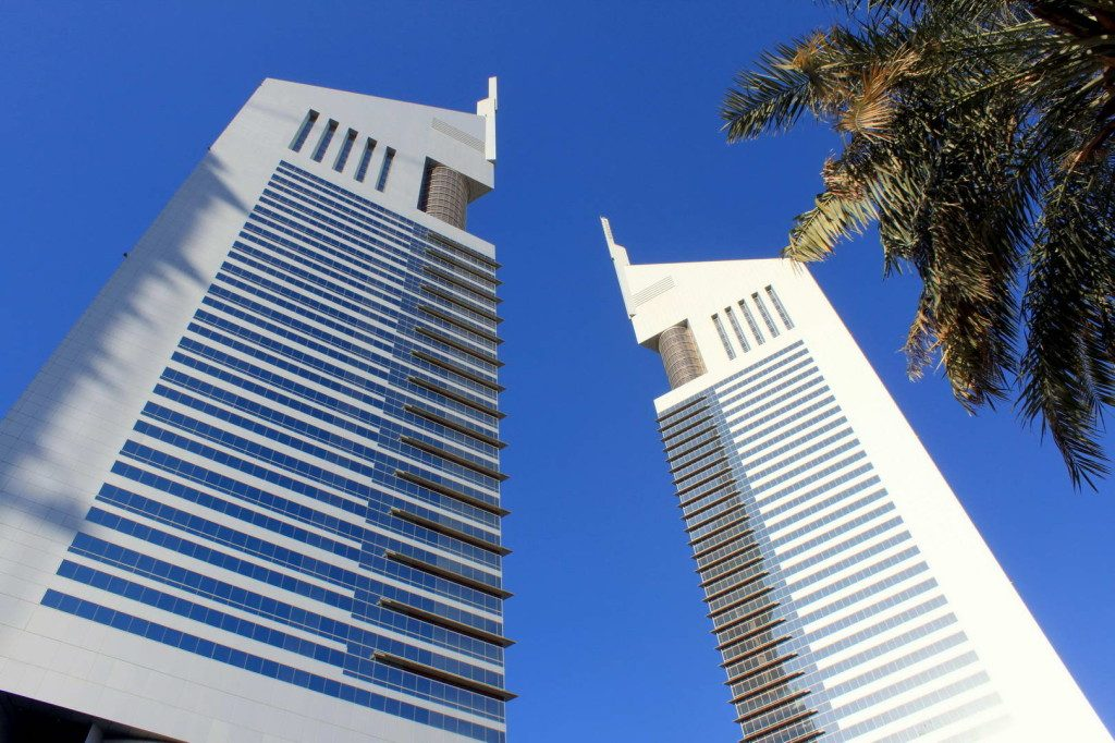 Emirates-Towers-Dubai-02