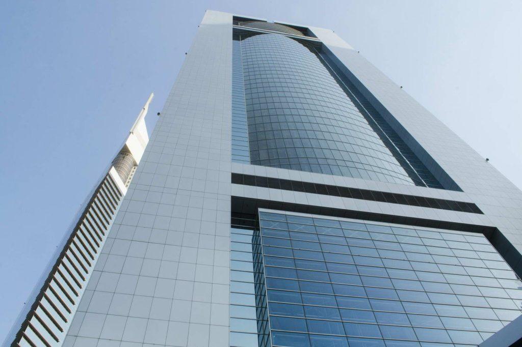 Emirates-Towers-Dubai-04
