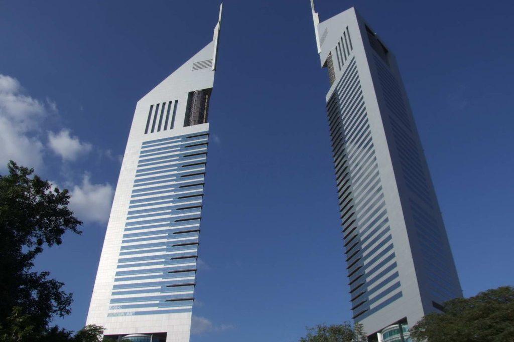 Emirates-Towers-Dubai-05
