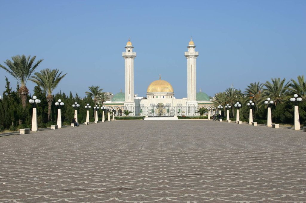 Mausoleum-of-Habib-Bourguiba_13-1024x682