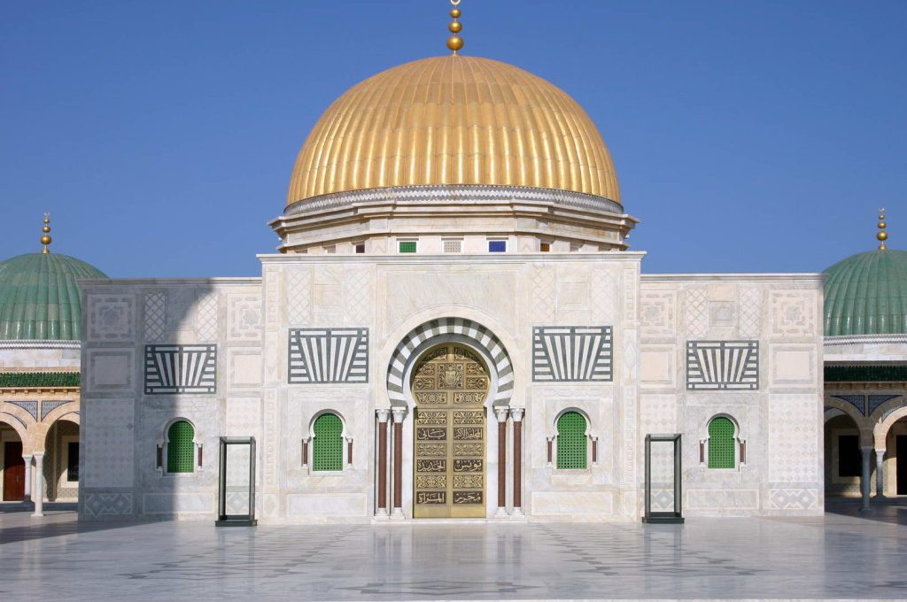 Mausoleum-of-Habib-Bourguiba_5-1024x682
