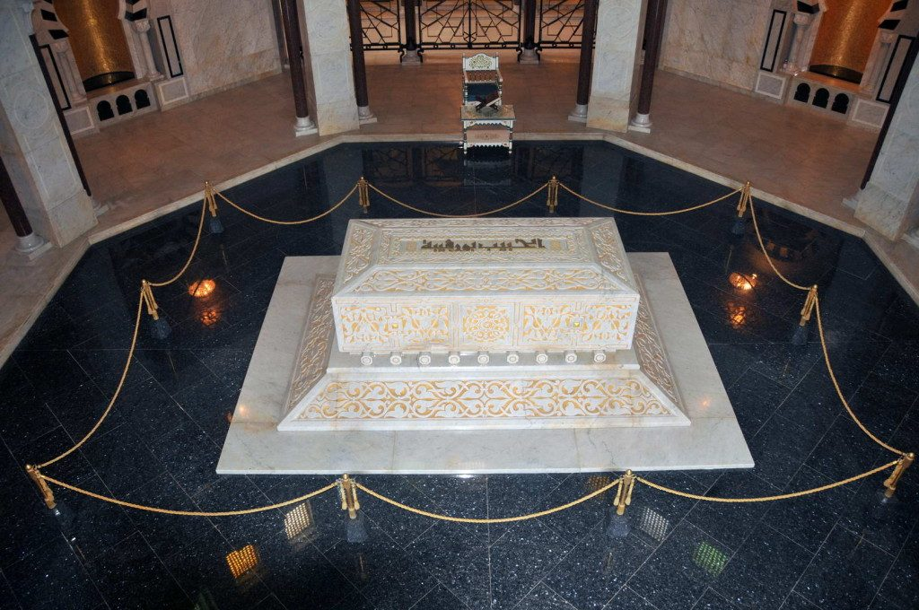 Mausoleum-of-Habib-Bourguiba_6-1024x680