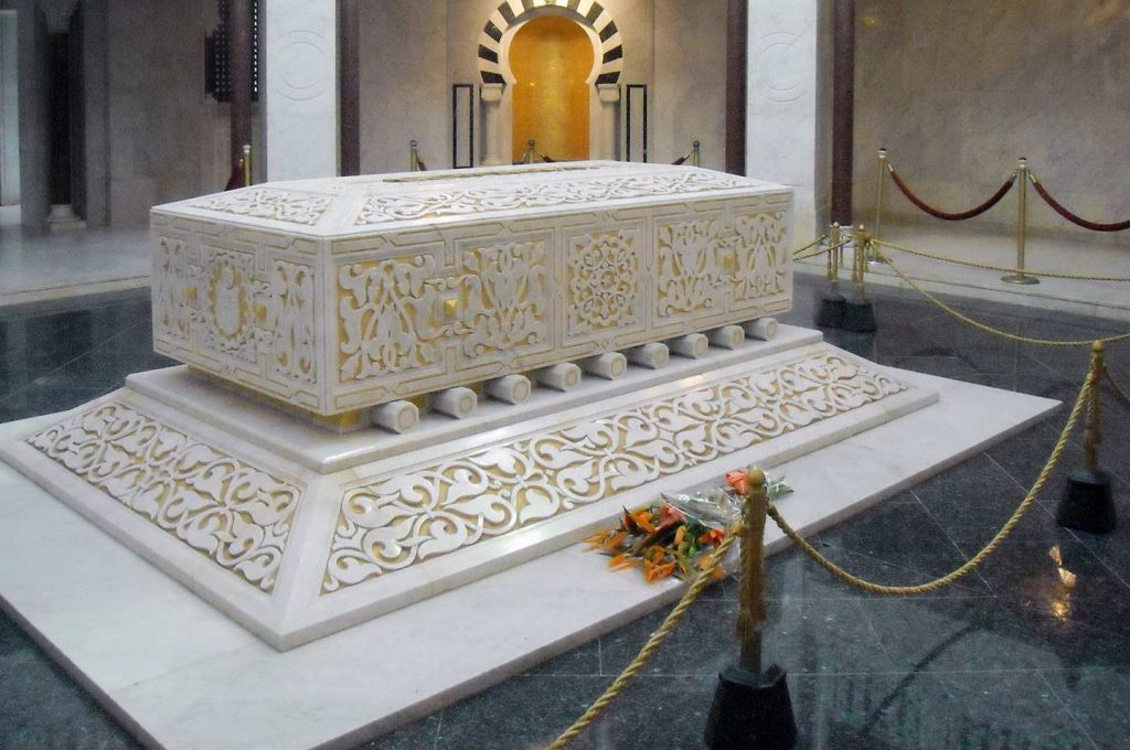 Mausoleum-of-Habib-Bourguiba_7-1024x768