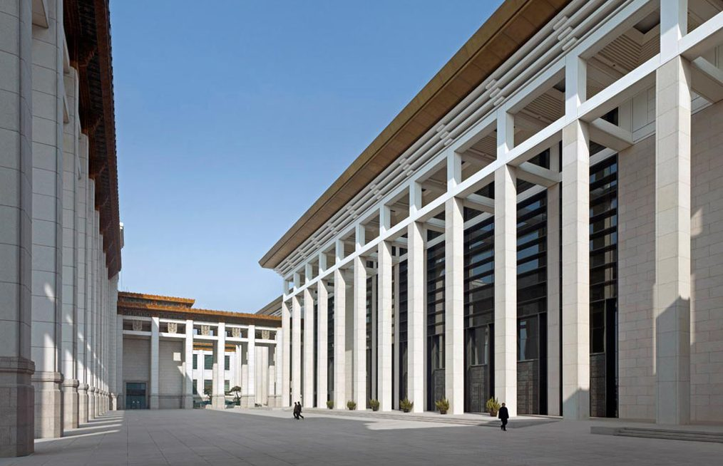 museo-nazionale-cinese-2