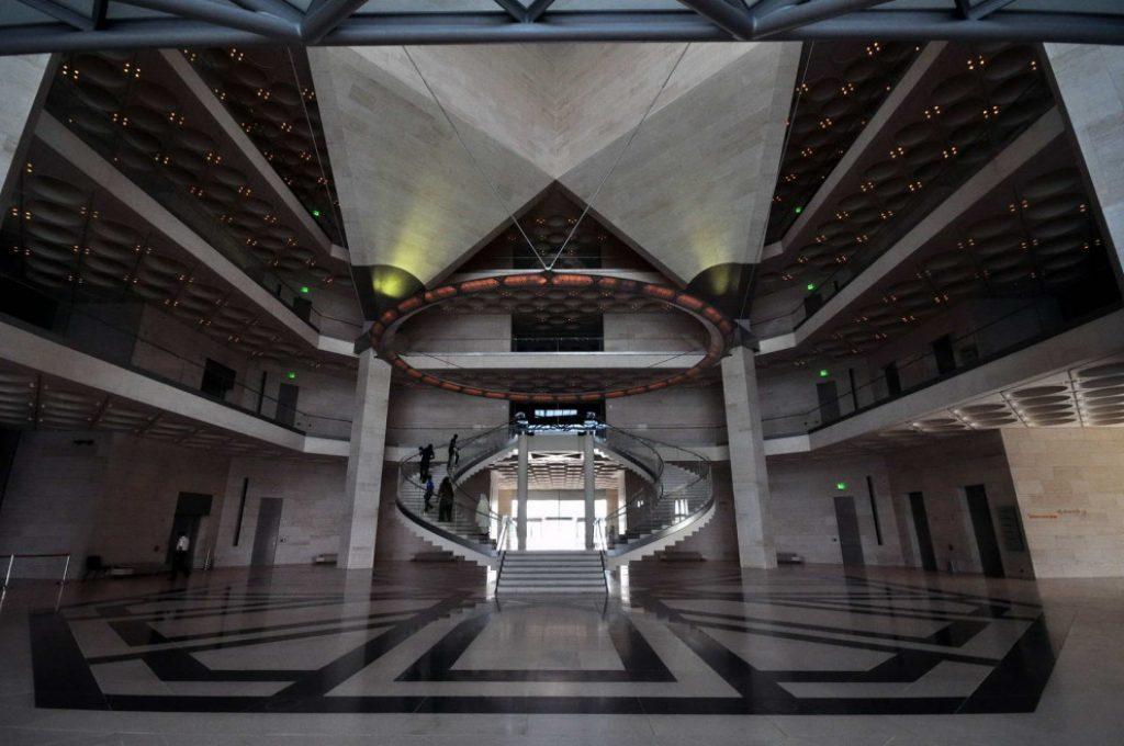 museum-of-islamic-art-10
