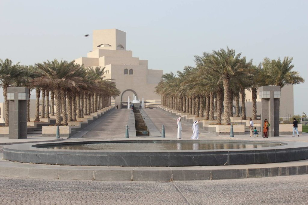 museum-of-islamic-art-12