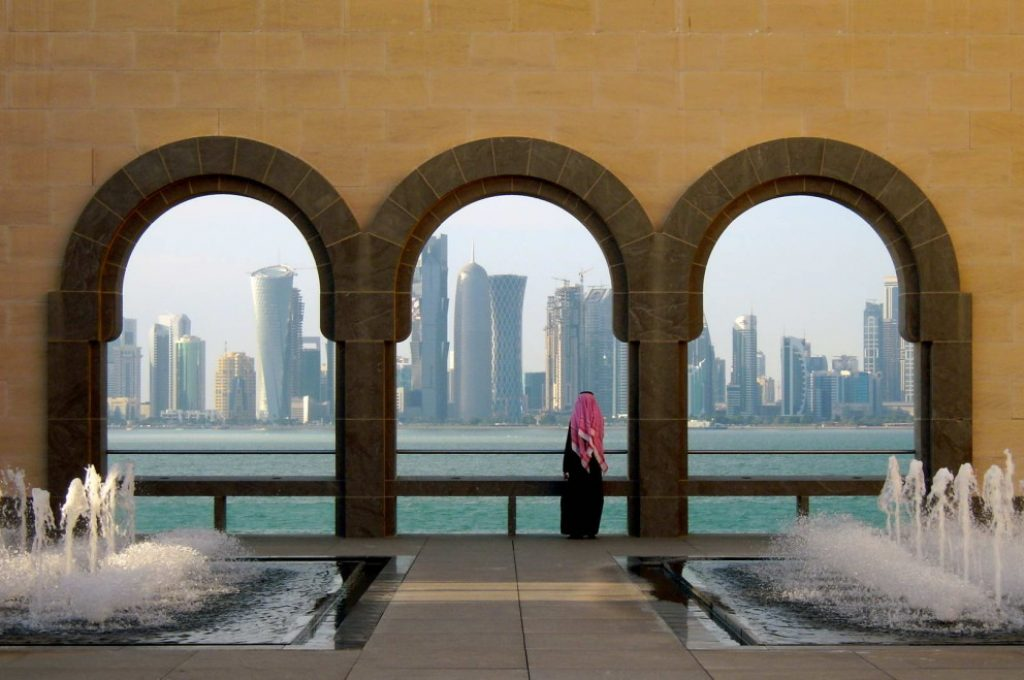 museum-of-islamic-art-14