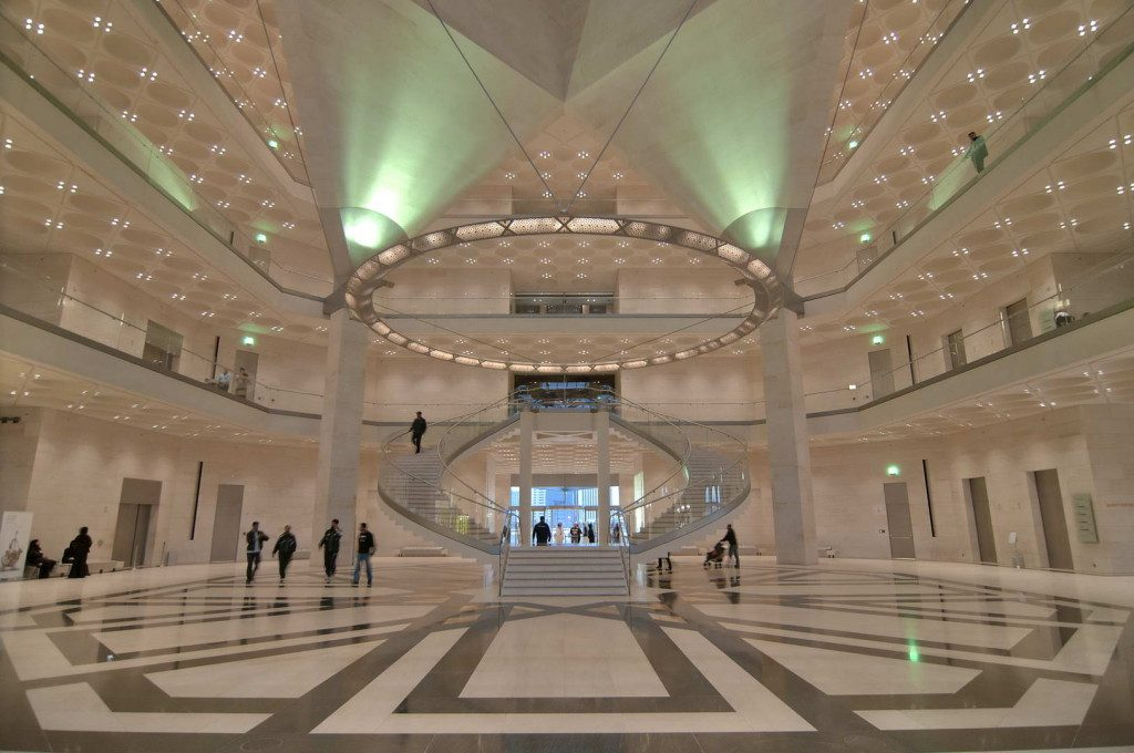 museum-of-islamic-art-6