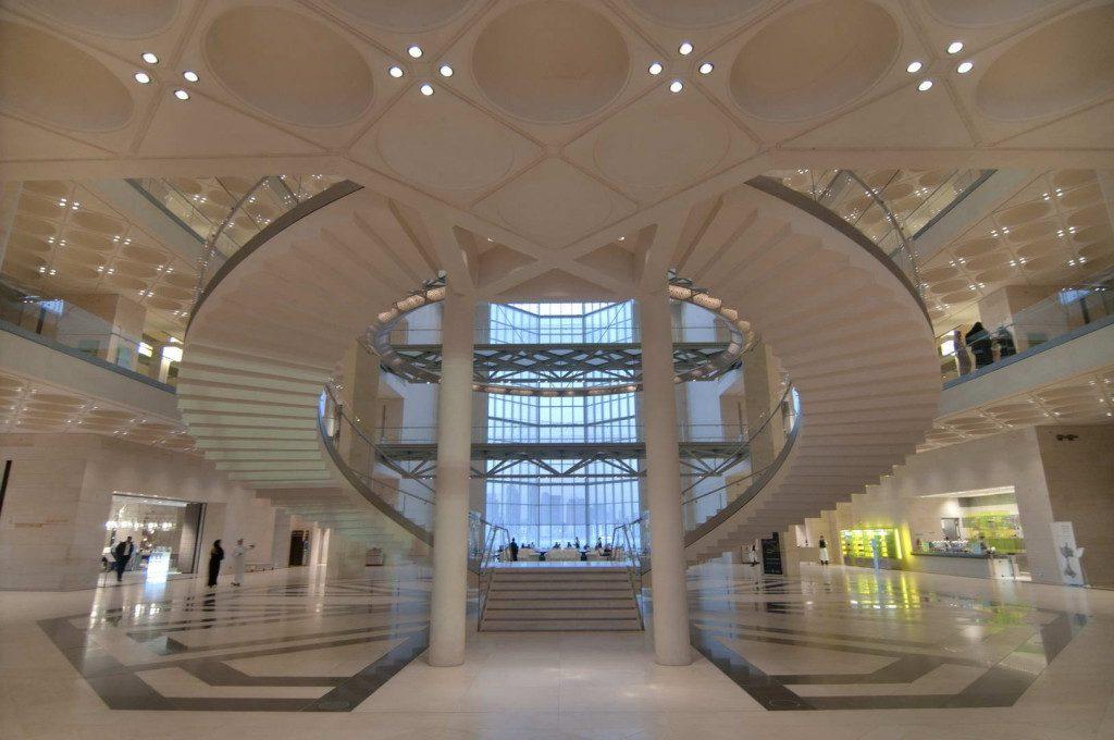 museum-of-islamic-art-7