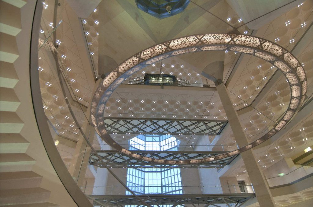 museum-of-islamic-art-8